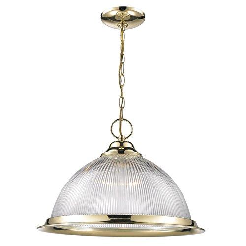 American Diner Pendant Ceiling Light in US - 1
