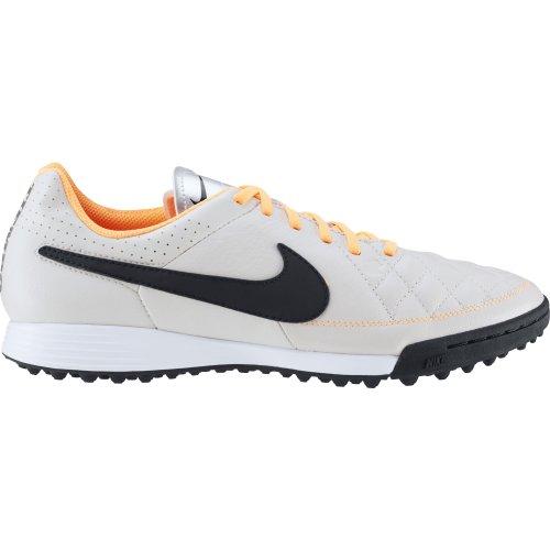 39 631284 Nike Ginnica Uomo Grigio Scarpa aaXwdq