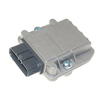 NEW IGNITION MODULE FITS TOYOTA CAMRY CELICA COROLLA LAND CRUISER MR2  131300-1744