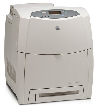 HP 4600 PCL DRIVERS FOR WINDOWS 10