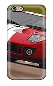 JJXenio18845Ojlib Snap On Case Cover Skin For Iphone 6(2005 Gt)