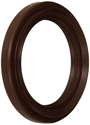 Yamaha 931026500800 Engine Oil Seal (Oil Yamaha Rhino)