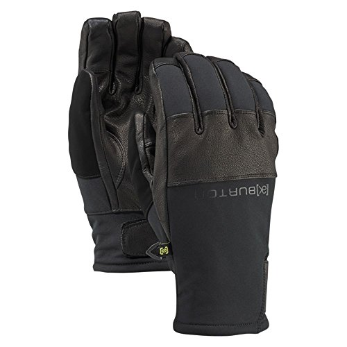 Best Winter Gloves For Extreme Cold - 8