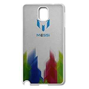 Classic Case Lionel Messi pattern design For Samsung Galaxy Note 3 N9000 Phone Case