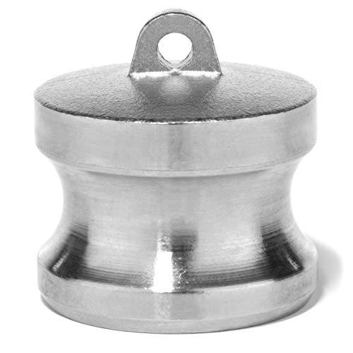 bulk dust plugs - 8