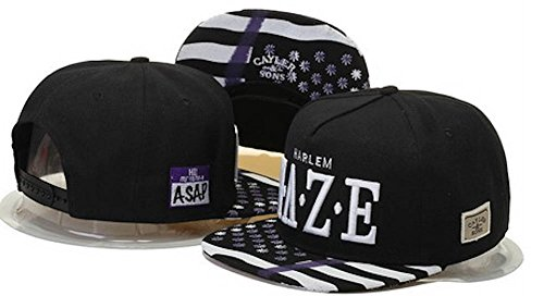 Snapback Caps Bone Baseball Hats For Men Women Sports Hip Hop Snap Back Hiphop Headwaear Usa Flag Brim