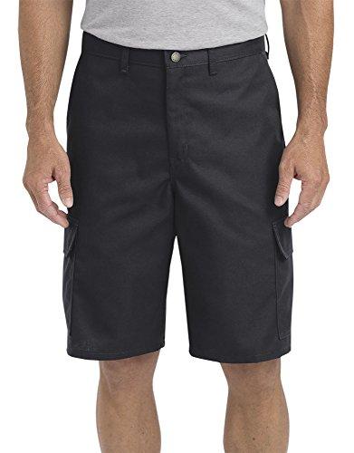 (Dickies Occupational Workwear LR600BK34 LR600 11