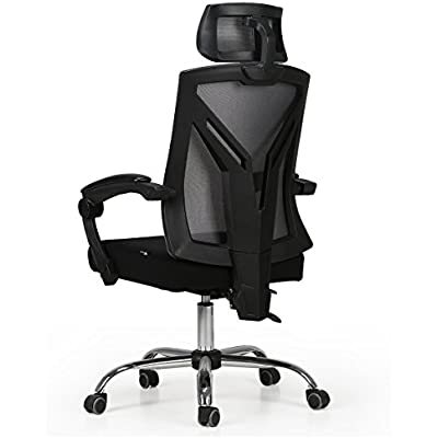 hbada-ergonomic-office-chair-modern