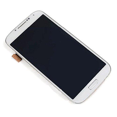 Buy samsung galaxy s 1 lcd digitizer