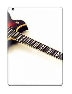 Ipad Case Cover Ipad Air Protective Case Guitar