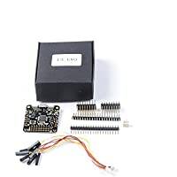 Sp Racing F3 EVO Flight Controller for Quadcopter Multicopter Drone RC Airplane