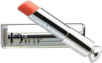 Amazoncom Christian Dior Addict Lipstick No 441 Frimousse 012