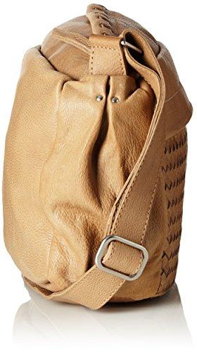 stone Bolso Cowboys Mujer 170 Bag Ferndown Beige Amsterdam Bandolera 0TpqcB