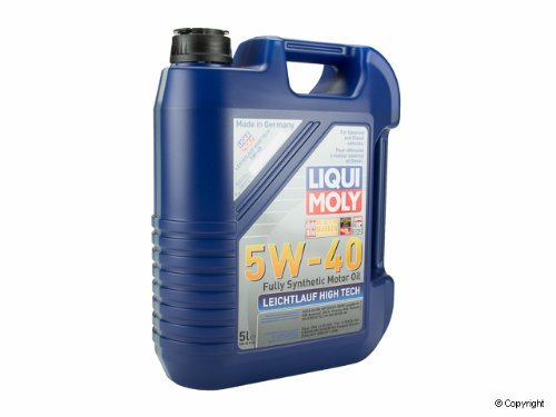 liqui-moly-fully-synthetic-motor-oil-5w-40-5-liter-bottle-2-pack