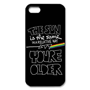 Pink Floyd Cool iPhone 5 Case Hard iPhone 5 Case