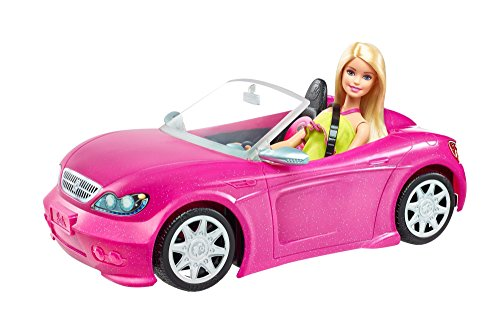 barbie-dgw23-glam-convertible-pink