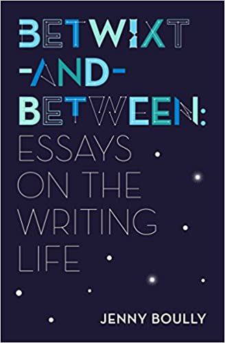 Betwixt and between essays on the writing life jenny boully betwixt and between essays on the writing life jenny boully 9781566895101 amazon books fandeluxe Choice Image
