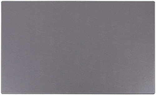 5122.60 Zettelbox 9 x 9 cm FANTASY rot PA