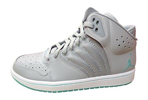 Nike Herren Jordan 1 Flight 4 Prem Basketballschuhe, 46 EU