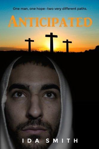 Download Anticipated (Jagged Journeys' Novella) ebook