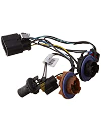 ACDelco 15950809 gm Original Equipment Faro Cableado Arnés