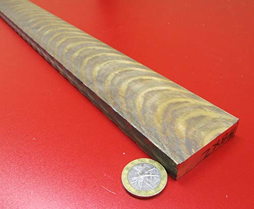 1 Pc. Oversized 954 Bronze Bar Stock.375 Thick x 2.00 Width x 36.00 Length