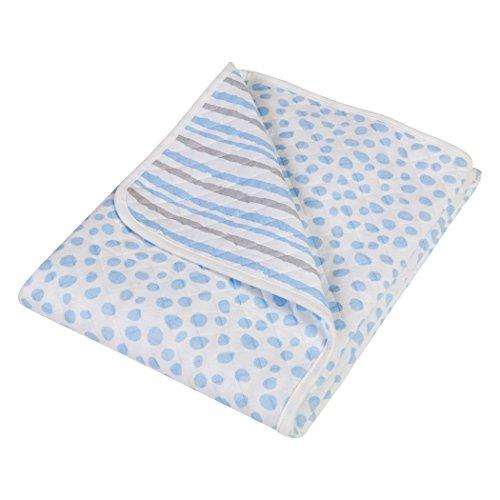 Trend Lab Cloud Knit Blanket, ()