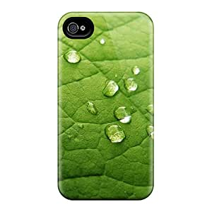 Iphone 6 Plus Well-designed Hard Cases Covers Protector
