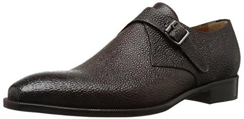 kenneth-cole-new-york-mens-link-up-slip-on-loafer-brown-10-m-us