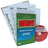 SafetyInstruction.com Bloodborne Pathogens Video