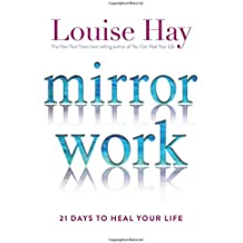 love yourself heal your life workbook free pdf