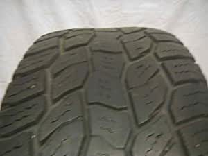 COOPER DISCOVERER AT3 4PLY BW - P275/55R20 117T