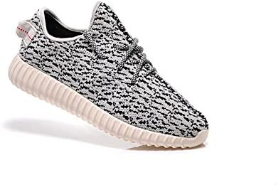 adidas Yeezy Boost 350,Kanye West Chaussures pour Femmes