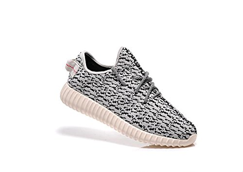 kanye Women Designed Adidas West Boost Yeezy For 350 Shoes Genuine npOAxt8