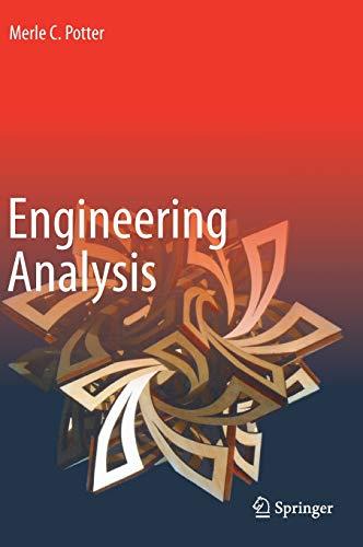 Engineering Analysis
