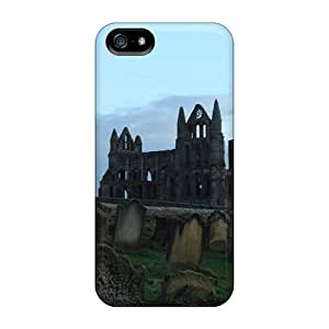 New Arrival DGseP4259yXWpR Premium Iphone 5/5s Case(the Ancient Stones Speak)