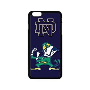 Notre Dame Fighting Irish Cell Phone Case for Iphone 6
