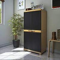 Best Nilkamal Mini Storage Cabinet-2021