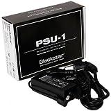 Blackstar PSU1FLY Power Supply