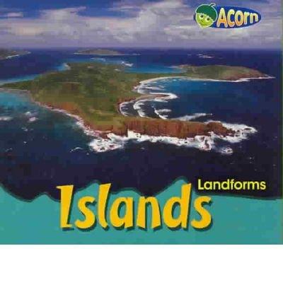 Download [(Islands )] [Author: Cassie Mayer] [Aug-2006] pdf epub