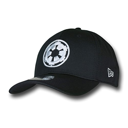 Star Wars Empire Symbol 39Thirty Cap- ()