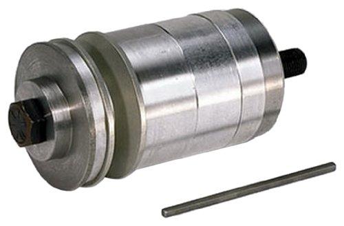 Alternator Drive Kit - 9
