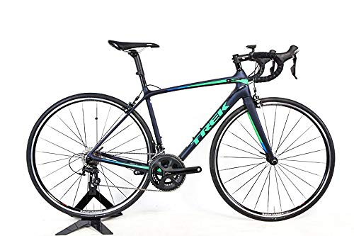 TREK(トレック) EMONDA SL5(エモンダ SL5) ロードバイク 2018年 52サイズ   B07MCH9ZZP