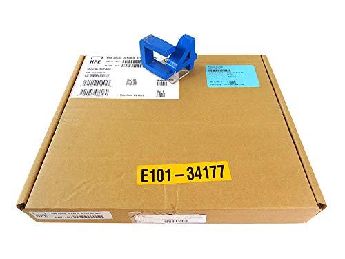 HP 844477-B21 HPE 25GB SFP28 to SFP28 3M DAC
