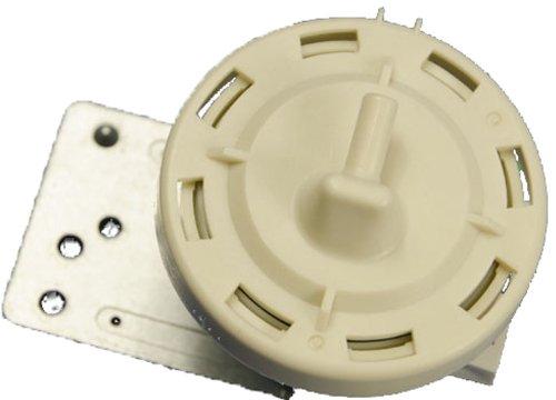 LG Electronics 6601ER1006G Washing Machine Pressur