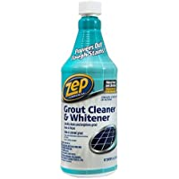 ZEP ZU104632 32OZ Grout Cleaner