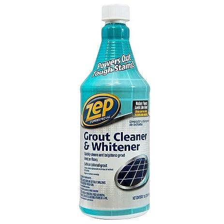 ZEP INC ZU104632 32Oz Zep Grout Cleaner