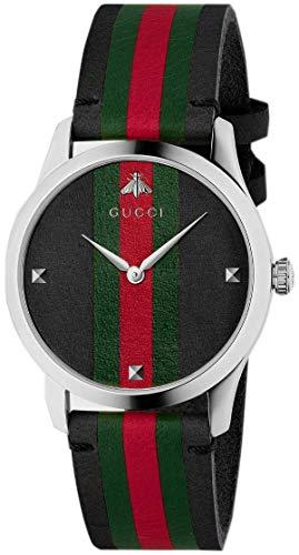 10 Best Gucci Watches