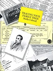 Tracing Your Family Tree :