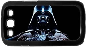 Star Wars Samsung Galaxy S3 Case v24 3102mss